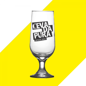 Taças Cerveja