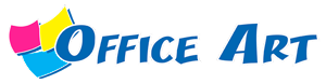 logo-office2